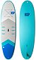 more on NSP SUP HIT Cruiser 9 ft 8 Inches Blue