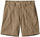 more on Patagonia Mens All Wear Walkshorts Ash Tan