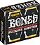 more on Bones Skateboard Bushings Medium