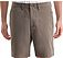 more on Globe Goodstock Chino Grey Mens Walkshorts