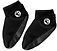 more on Creatures of Leisure Bodyboard Neo Fin Sox- Hi Cut