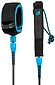 more on Creatures of Leisure Pro Leash Black Cyan