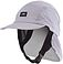 more on Ocean And Earth Sumatra Legionnaire Surf Cap Grey