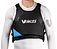 more on Vaikobi Race PFD Black