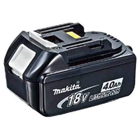 BL1840-L Makita 18 v Lithium Battery