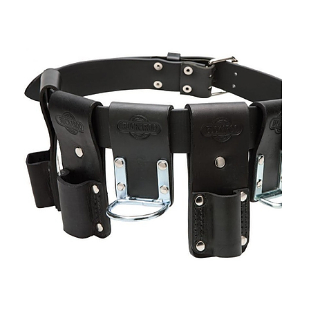 All in 1 Scaffolder Belt