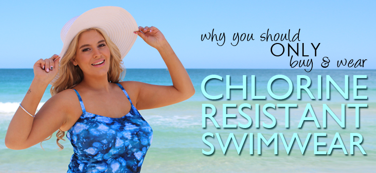 6ad3b59c96 What does chlorine resistant mean and why should we all own a chlorine  resistant swimsuit