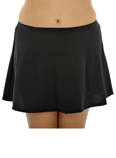Swim Skirt - Image 1