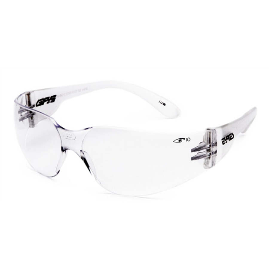 GL312 MAGNIFYING READERS - Image 1