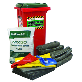120LTR spill kit _MAX-120GP.jpg