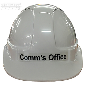 HA-FIREHARDHAT_COMMS.jpg
