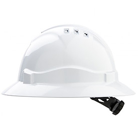 HA-HARDHAT-WIDE-1.jpg