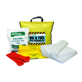 40L Oil & Fuel Spill Kit