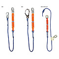 ERGO Rope Lanyards