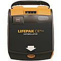 LIFEPAK CR Plus Defibrillator 80403-000239