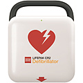 LIFEPAK� CR2 Defibrillator with LIFELINKcentral� AED Program Manager 99512-000120