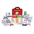 ISGM National Vehicle First Aid Kit