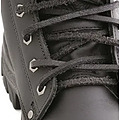 Leather Laces - Pair