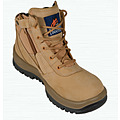 Mongrel Work Boot 261 050