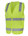 Safety Vests subcat Image