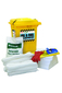 240L Oil & Fuel Spill Kit