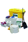 770L Oil & Fuel Spill Kit