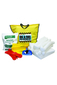80L Oil & Fuel Spill Kit